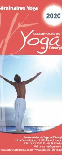 aix.yoga-progetete2020